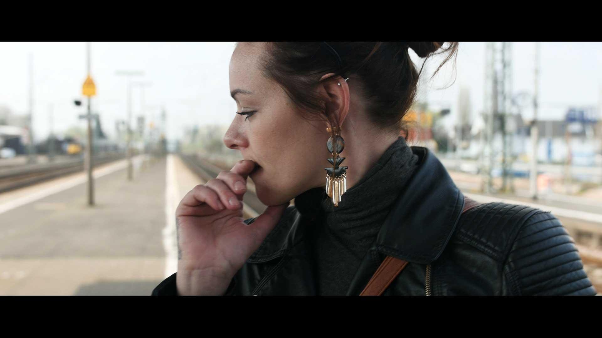 Ein bisschen Realität - Dokumentarfilm