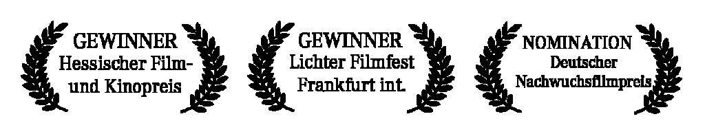 Hessischer Filmpreis
